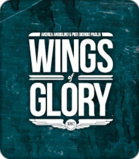 Wings of Glory - WW2