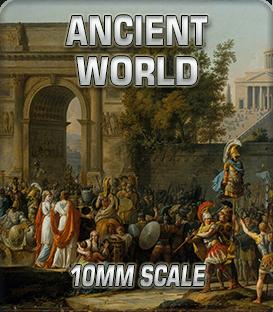 10mm Ancient (600BC-476AD)