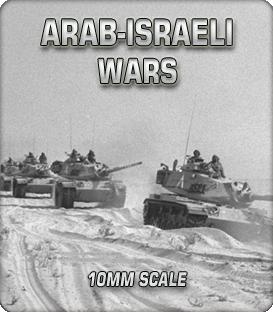 Bones USA