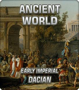 10mm Dacian