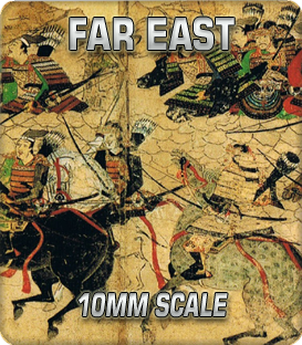 10mm Far East (1206-1634)