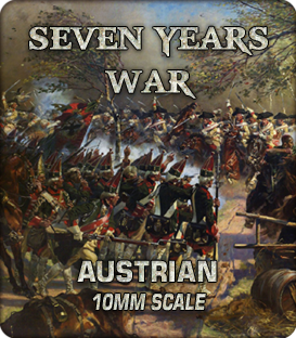 10mm Austrian (1754-63)