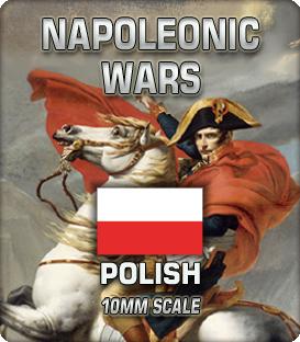 10mm Polish (1812)