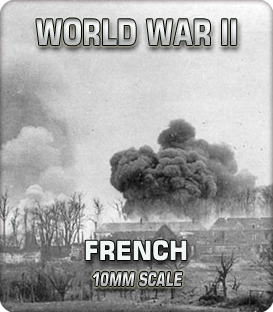 10mm French (1939-45)