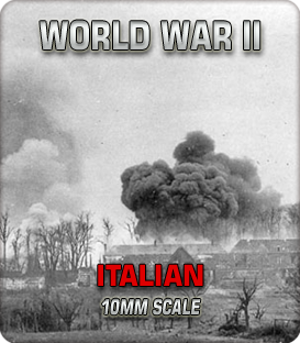 10mm Italian (1939-45)