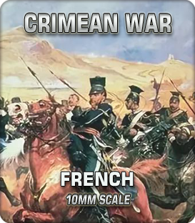 10mm French (1853-56)