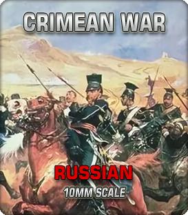 10mm Russian (1853-56)