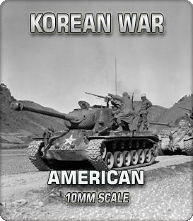 10mm American (1950-53)