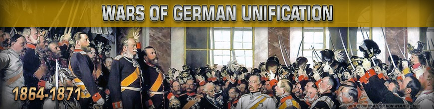 Shop for 10mm German Unification (Schleswig-Holstein, Austro-Prussian, Franco-Prussian) War Gaming Miniatures at Dark Horse Hobbies - Today!