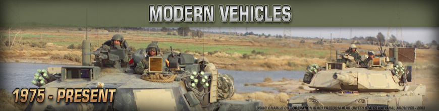 Shop for Pendraken 10mm Modern Military Vehicle Tabletop Gaming Miniatures at Dark Horse Hobbies - Today!