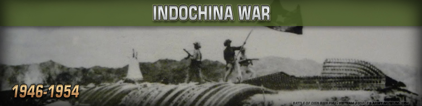 Shop for Pendraken 10mm Indochina War Gaming Miniatures at Dark Horse Hobbies - Today!