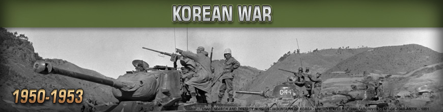 Shop for Pendraken 10mm Korean War Tabletop Gaming Miniatures at Dark Horse Hobbies - Today!