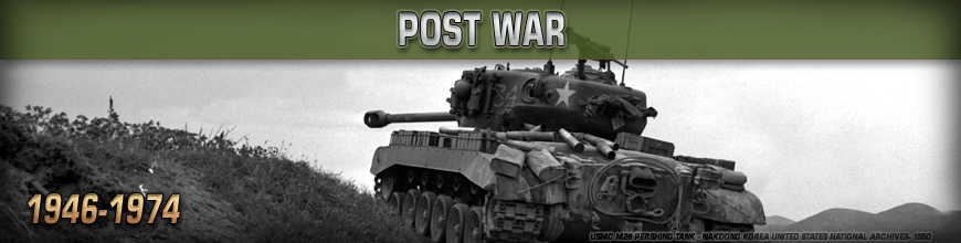 Shop for Pendraken 10mm Post World War II Gaming Miniatures at Dark Horse Hobbies - Today!