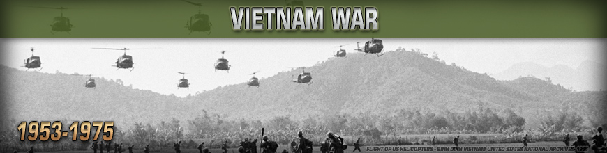 Shop for Pendraken 10mm Vietnam War Gaming Miniatures at Dark Horse Hobbies - Today!