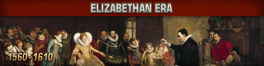 Shop for Pendraken 10mm Elizabethan Era Wargames Miniatures at Dark Horse Hobbies - Today!