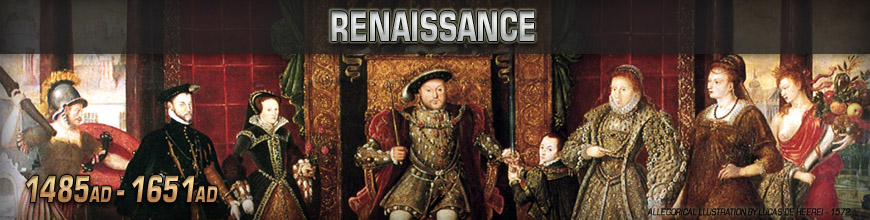 Shop for Pendraken 10mm Renaissance Era Wargames Miniatures at Dark Horse Hobbies - Today!