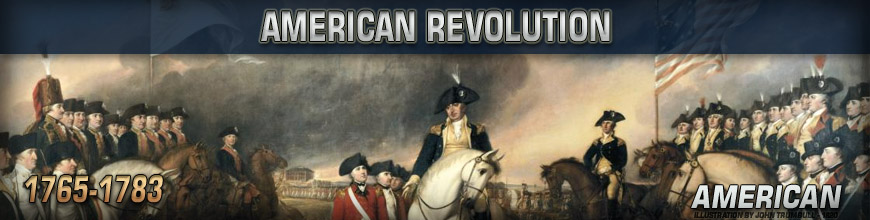 Shop for Pendraken 10mm American Revolution Continental American Wargames Miniatures at Dark Horse Hobbies - Today!