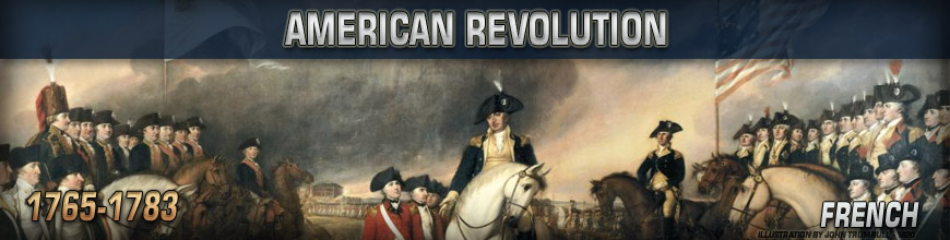 Shop for Pendraken 10mm American Revolution French Historical Wargame Miniatures at Dark Horse Hobbies - Today!