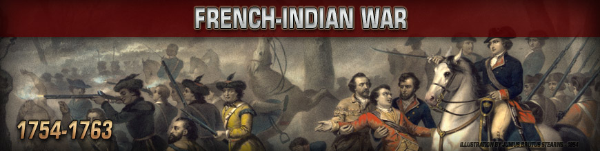 Shop for Pendraken 10mm French and Indian War Tabletop Gaming Miniatures at Dark Horse Hobbies - Today!