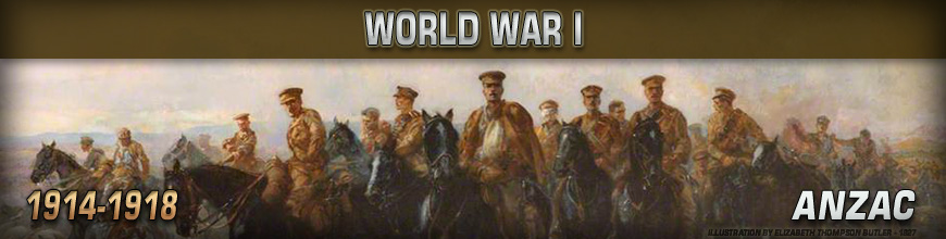 Shop for Pendraken 10mm World War I (The Great War) Anzac Gaming Miniatures at Dark Horse Hobbies - Today!