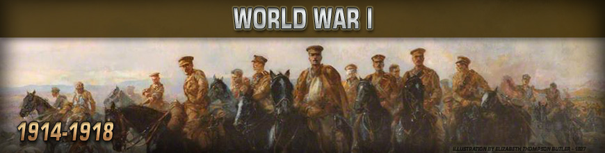 Shop for Pendraken 10mm World War I (The Great War) French Gaming Miniatures at Dark Horse Hobbies - Today!