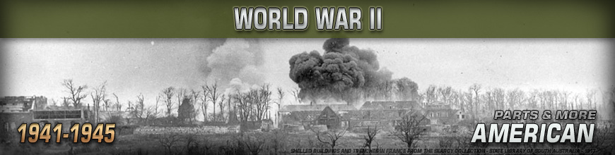 Shop for Pendraken 10mm World War II United States Army Packs and More Historical Gaming Miniatures at Dark Horse Hobbies - Today!
