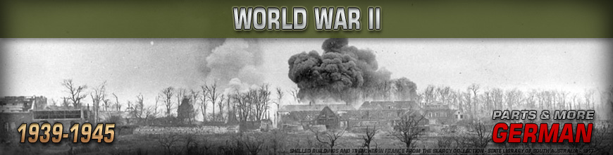 Shop for Pendraken 10mm World War II German Army Packs and More Historical Gaming Miniatures at Dark Horse Hobbies - Today!
