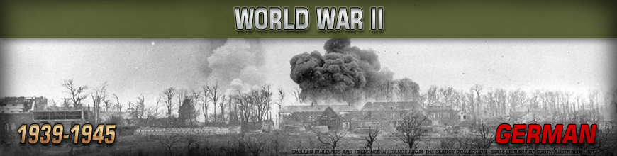 Shop for Pendraken 10mm World War II German Historical Gaming Miniatures at Dark Horse Hobbies - Today!