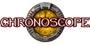 Chronoscope - 25mm Heroic Scale Multi-Genre Miniature Gaming Figures