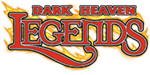 Dark Heaven Legends - 25mm Heroic Scale Fantasy Miniatures