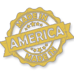 Made in America - Normal IL - USA