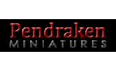 Pendraken Miniatures
