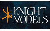 Knight Models