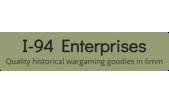I-94 Enterprises
