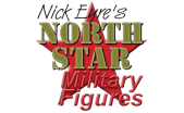 North Star Military Miniatures