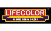 Lifecolor Acrylic Paint
