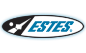 Estes Industries