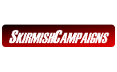 Skirmish Campaigns